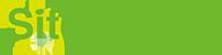 サイトエンジン | デジタルマーケティング運用支援