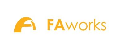 FAworks